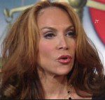 TV Pamela Geller