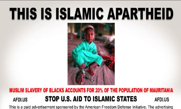 Islamic-Apartheid-boston slaves