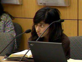 rifqa trial