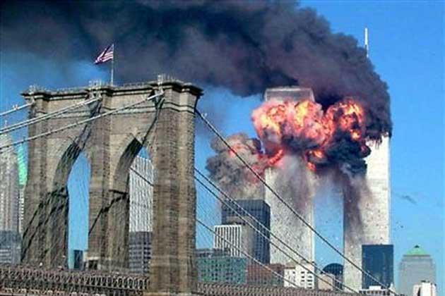 september-11-5