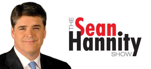 Hannity