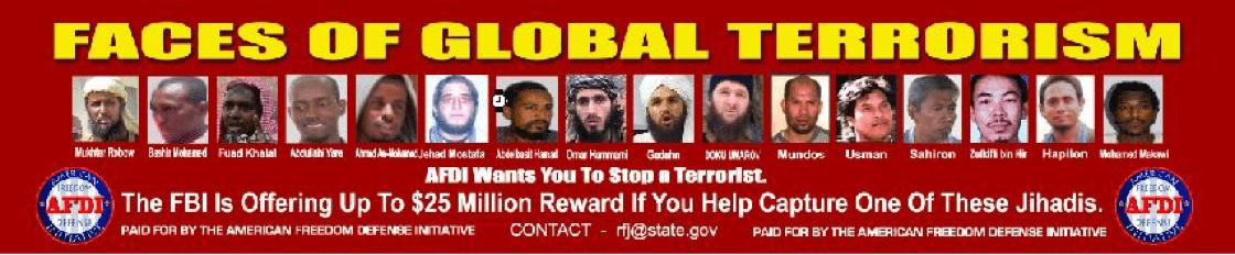 afdi fbi terror ad
