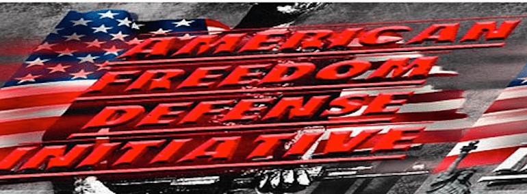 afdi banner