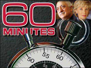 60minutes2-300x225