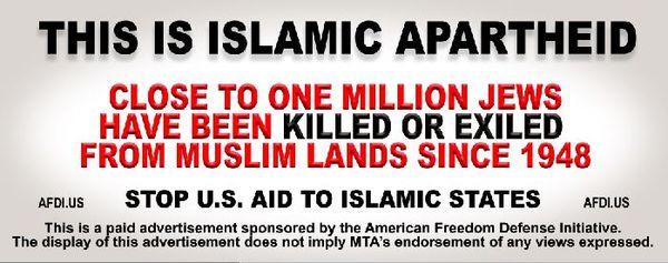Islamic-Apartheid-8