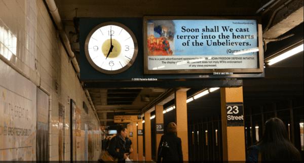 subway afdi ads2