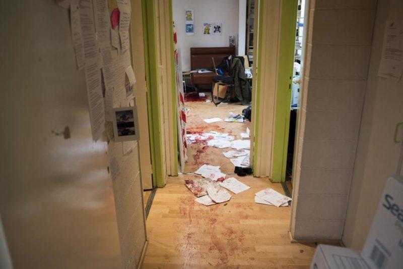 charlie-hebdo-crime-scene