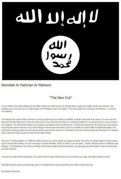 ISIS-fatwa-407x600