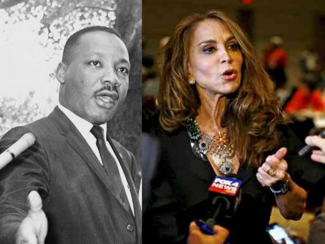 Martin_Luther_King_Jr_ Geller copy