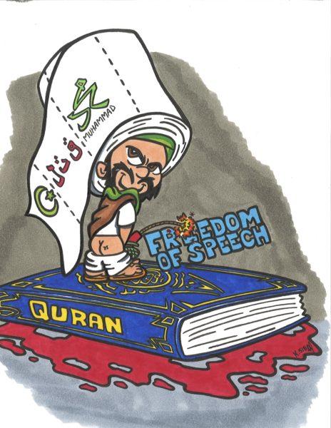 Muhamad copy