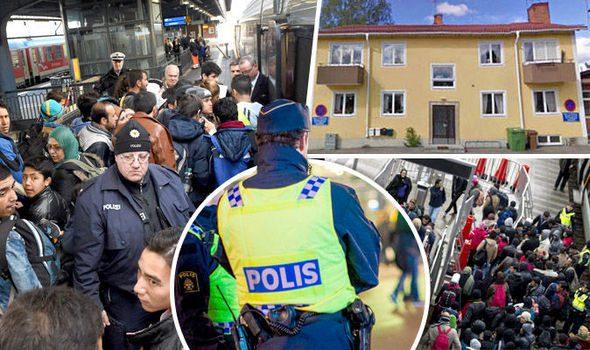 sweden-622126