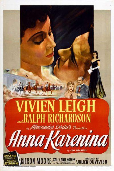 vivien_leigh_anna_movie_poster_2a