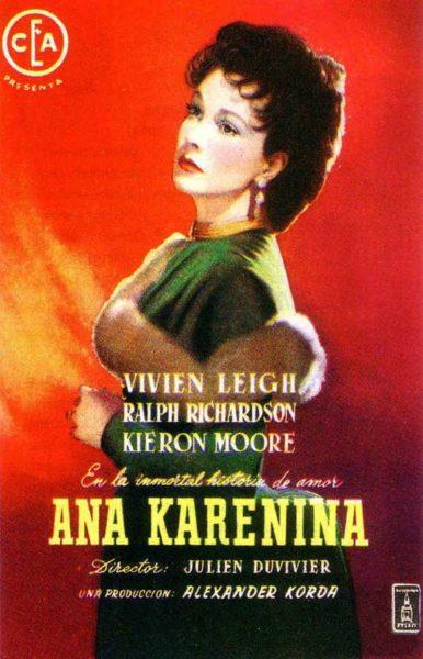 vivien_leigh_anna_spanish_movie_poster_2a