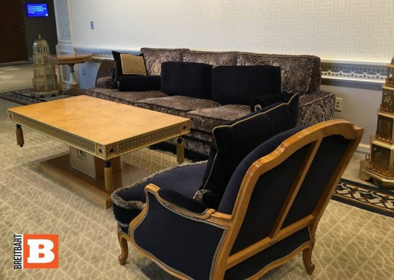 east-lounge-2a-1024x728