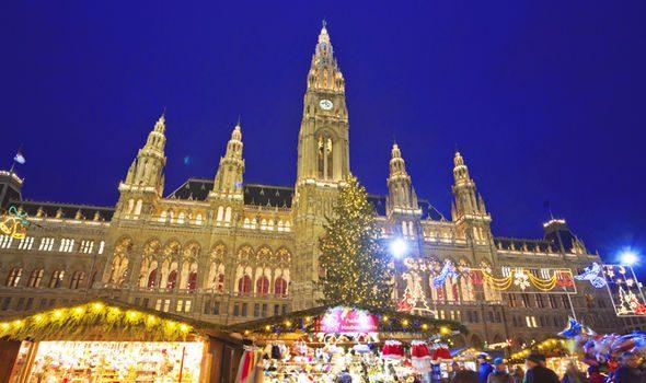 Vienna-483768