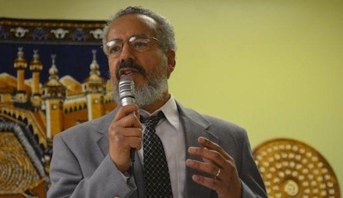 Fouad-ElBayly2
