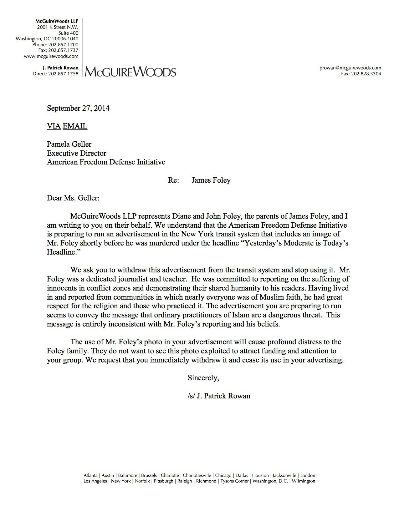 Active_60692374_1_Letter_to_Pamela_Geller copy