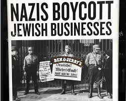Ben & Jerry's US Franchisees Call for Company to Rescind Boycott Of Jews